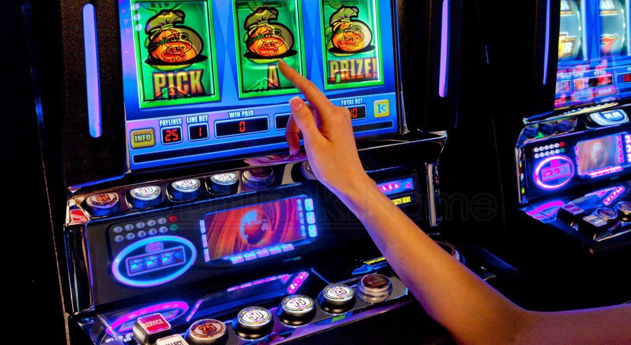 Игровые автоматы обнинск казино скрипт для samp